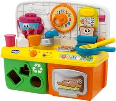 chicco-talking-kitchen-400x400-imadf838kszw52hk.jpeg (400×349)