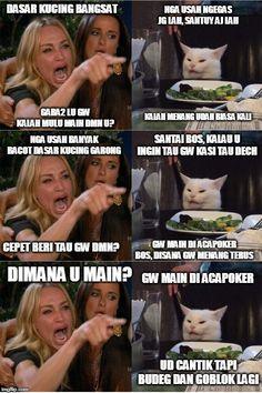Custom Image Meme, Humor, Humour, Moon Moon, Memes, Jokes, Funny