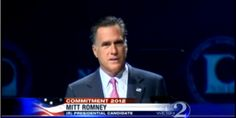 """Three Reasons Romney's """"47 Percent Comments"""" Could Help His Campaign"""
