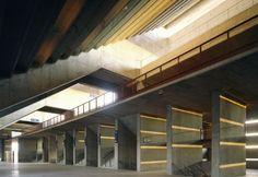 Estadio Atletismo de Madrid  La Peineta  Madrid 1994