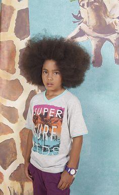 #ETAFASHION #styleguidemagazine2015 #nuevacoleccion #newcollection #jirafa #accesorios #kids #camiseta #pantalón #reloj