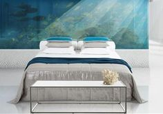 Bed Habits|Metropolitan|Atlantis