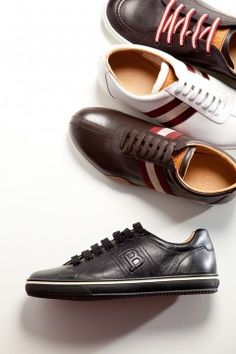 #발리 남성 구두 #제품 사진 스튜디오 #이미지 대행 스튜디오 Shoe Image, Front Row, Louis Vuitton, Sneakers, Shoes, Fashion, Tennis Sneakers, Sneaker, Zapatos