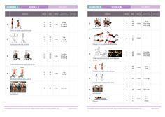 Programme-Musculation-Femme-Debutante-4-Semaines-apercu-pdf