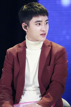 fydokyungsoo:   summer ✩ do not edit. - 도경수.김종인