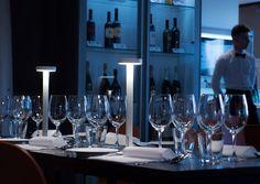 ristorante_identitàexpo_milano