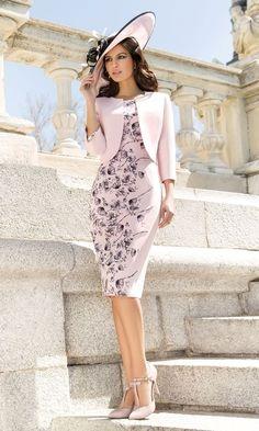 Zeila mother of the bride dress 3020456