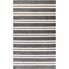 Everett Rectangular: 5 Ft. x 7 Ft. 6-Inch Rug