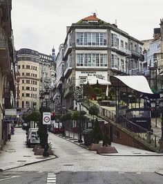 Vigo, Spain Pinterest↠ crodvein