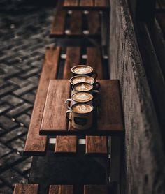 Untitled // Coffee