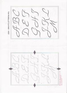 Latest Trend In Embroidery on Paper Ideas. Phenomenal Embroidery on Paper Ideas. Embroidery Cards, Embroidery Monogram, Embroidery Patterns, String Art Letters, Nail String Art, Push Pin Art, Stitching On Paper, String Art Templates, Art Carte