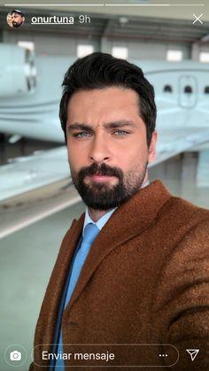 Turkish Men, Turkish Beauty, Turkish Actors, Gorgeous Men, Beautiful People, Twitter Header Photos, Ulzzang Kids, Star Wars, Disney Cosplay