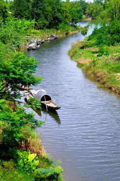 say-me-voi-canh-dep-thien-nhien-cua-que-huong-viet-nam (11)