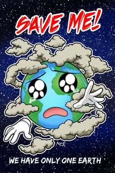 35 Best Save Earth Posters Images Save Earth Posters Earth