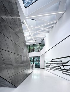 Porsche Museum~Stuttgart, Germany