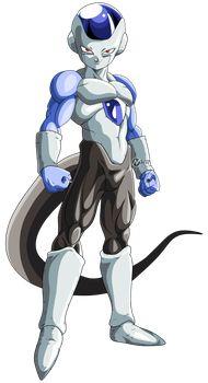 キャベ超サイヤ人 KyabeSūpā Saiya-jin Appears in:Dragon Ball Super Lineart & Color by: ----- Dragon Ball Super copyrig...