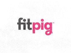 fitpig (I just love this, okay?)