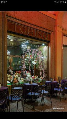 Turin, Photograph, Italia, Places, Photography, Photographs, Fotografia, Fotografie