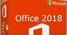 Microsoft Office 2018 Crack + Product Key Free Download #Microsoft
