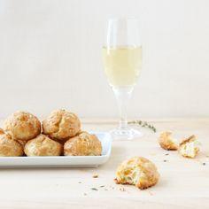 1000+ images about Bouchées et entrées on Pinterest | Hearts of ...