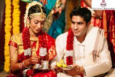 Wedding Alliances is one of the best Brahmin Marriage Bureau in Delhi. We are offering the best Brahmin Matrimonial Services in Delhi NCR at the very competitive price.