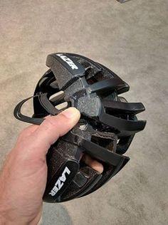 Interbike Helmet | L