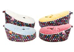 The Mini Beanz bean bag collections are exclusively designed to be used from birth, with a number of different collections and styles available. Top Christmas Gifts, Online Shopping Mall, Room Accessories, Bean Bags, Baby Gifts, Bubbles, Beanie, Colours, Stylish