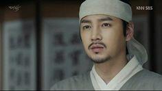Jks, Daegil, Daebak k'drama Ep. 23 2016.06.13