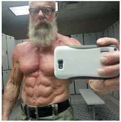alpha male tribe steroid alternative