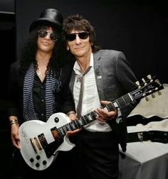 songs catalog with free Chords, Guitar Tabs, Bass Tabs, Ukulele Chords and Guitar Pro Tabs! Ukulele Chords, Guitar Tabs, Ron Woods, Ronnie Wood, Rock News, Rock Legends, Sharp Dressed Man, Rolling Stones