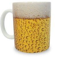 TR - Caneca Cerveja