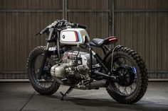 BMW-R100-CRD-#58-par-Cafe-Racer-Dreams-Moto-Customisée-07