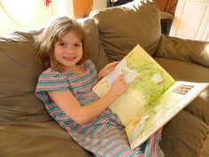 How Independent Should Your Homeschooler Be? | Hip Homeschool Moms