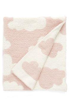Barefoot Dreams® 'CozyChic® Cloud' Blanket