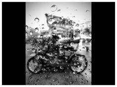 Raindrops ♥
