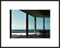 Havana Riviera von Werner Pawlok