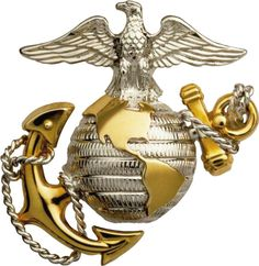 #Marine #Officer #USMC