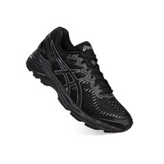 asics shoes gel kayano zillow rentals townhomes 680010