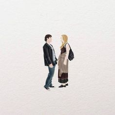 Before Sunrise <br> Before Sunrise Trilogy, Before Sunrise Movie, Before Trilogy, Before Sunset, Before Sunrise Quotes, Iconic Movies, Good Movies, Sunrise Drawing, Ruby Sparks
