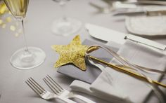 Favors?  Doubles as a table decoration.   Would be super easy to make.  @Sara Kaviani