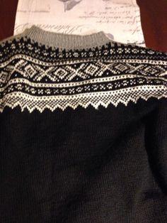 Marius Men Sweater, Craft, Sweaters, Fashion, Moda, Creative Crafts, Fashion Styles, Crafting, Men's Knits