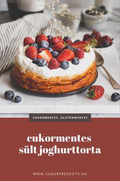 Cukor, Atkins, Cheesecake, Desserts, Food, Tailgate Desserts, Deserts, Cheesecakes, Essen
