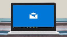 Windows 10's Built-In Mail App: Everything You Need to Know
