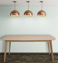 #MauroFerrettiSrl 1417290000 TAVOLO BAMBOO TOKYO CM 180X95X74 #mauroferrettisrl #home #homedecor #decor #casa #arredo #arredamento #tavolo #wood #bamboo #bamboowood #table #strong #elegant #scandi #natural #newitem #newlook #italiansdoitbetter