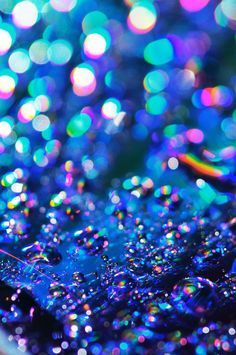 Abstract Bubbles | Flickr - Photo Sharing!