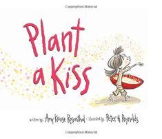 10 Children's Books We Love - About Love