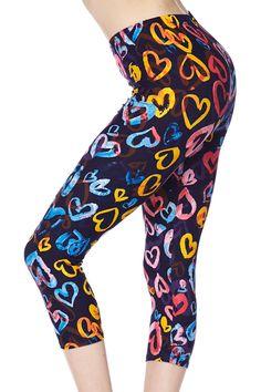 28 Best Leggings images | Women's leggings, Leggings