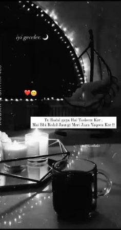 Love Songs For Him, Best Love Songs, Good Vibe Songs, Mood Songs, Cute Love Songs, Beautiful Words Of Love, Romantic Love Song, Romantic Song Lyrics, Romantic Songs Video