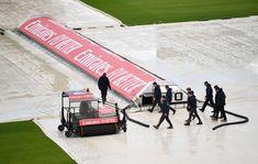 #ENGvWI #WIvENG #Testseries2020 #ICCWTC2021 Test Cricket, England, British