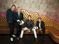 Duran Duran in Dubai: 11 things to know  ||  The legendary British rockers will perform on Feburary 21 as part of the Dubai Jazz Festival http://gulfnews.com/leisure/events/duran-duran-in-dubai-11-things-to-know-1.2134814#.WiZNhklNa6c.twitter?utm_campaign=crowdfire&utm_content=crowdfire&utm_medium=social&utm_source=pinterest